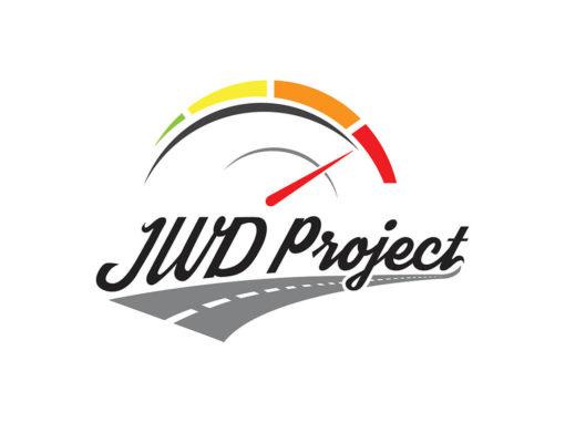 JWD Project Logo