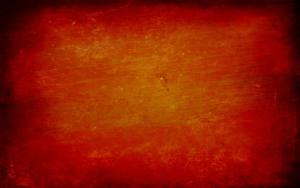 banner-phoenix-sandsa1200x900